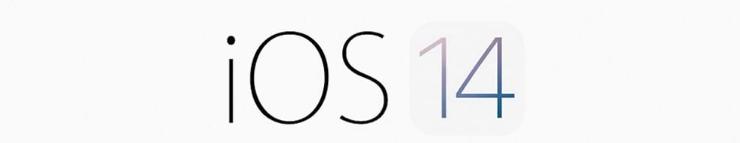 تحميل ios 14 للايفون و الايباد و طريقة التثبيت 1