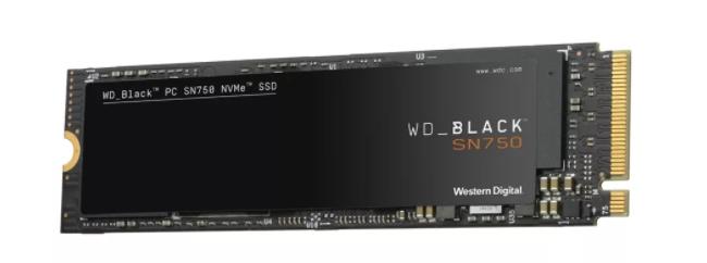 افضل 5 هارد ديسك داخلي SSD للكمبيوتر