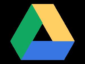 كيفية نقل الملفات و المجلدات من جوجل درايف الى وان درايف 2