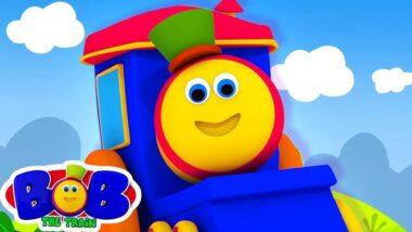 أفضل ألعاب الأطفال الصغار للأندرويد 2021 9