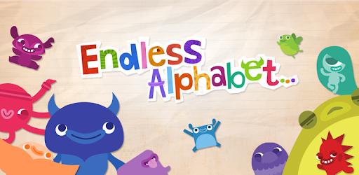 أفضل ألعاب الأطفال الصغار للأندرويد 2021