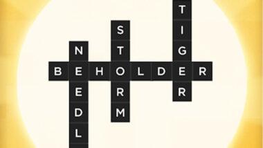 أفضل ألعاب الكلمات المتقاطعة للاندرويد 2021 11