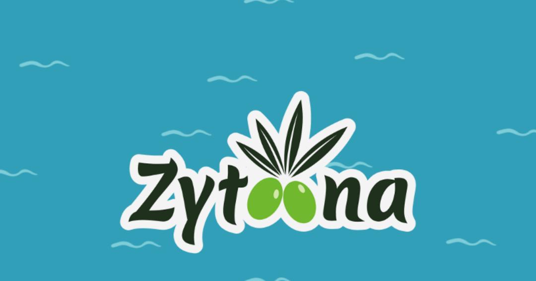 ألعاب Zytoona