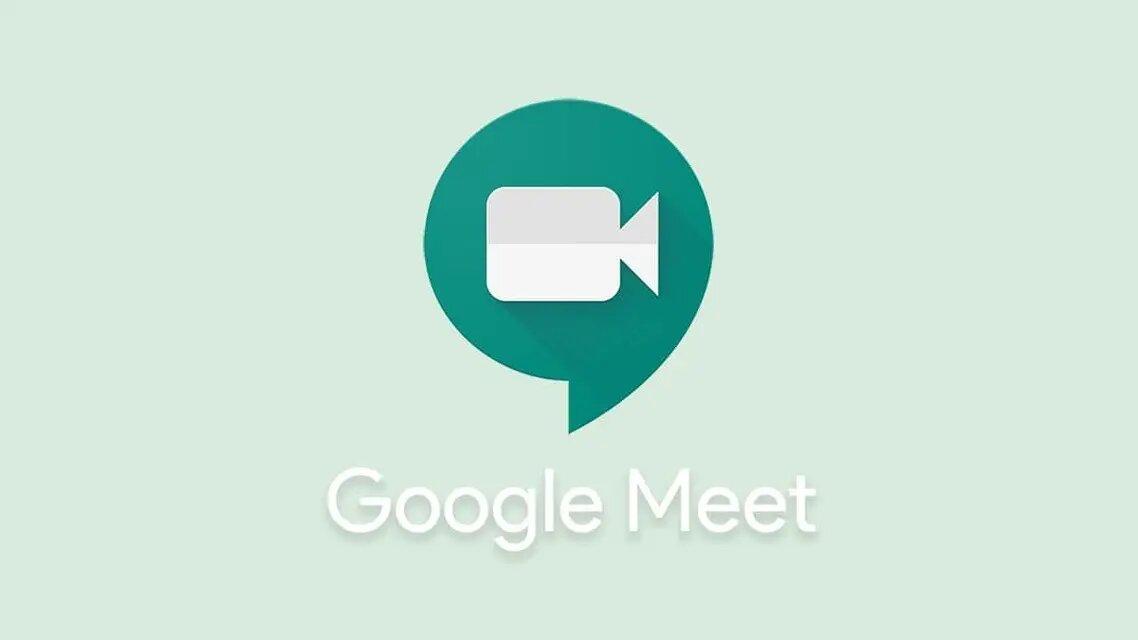 أفضل تطبيقات اجتماعات الفيديو للأندرويد 2021