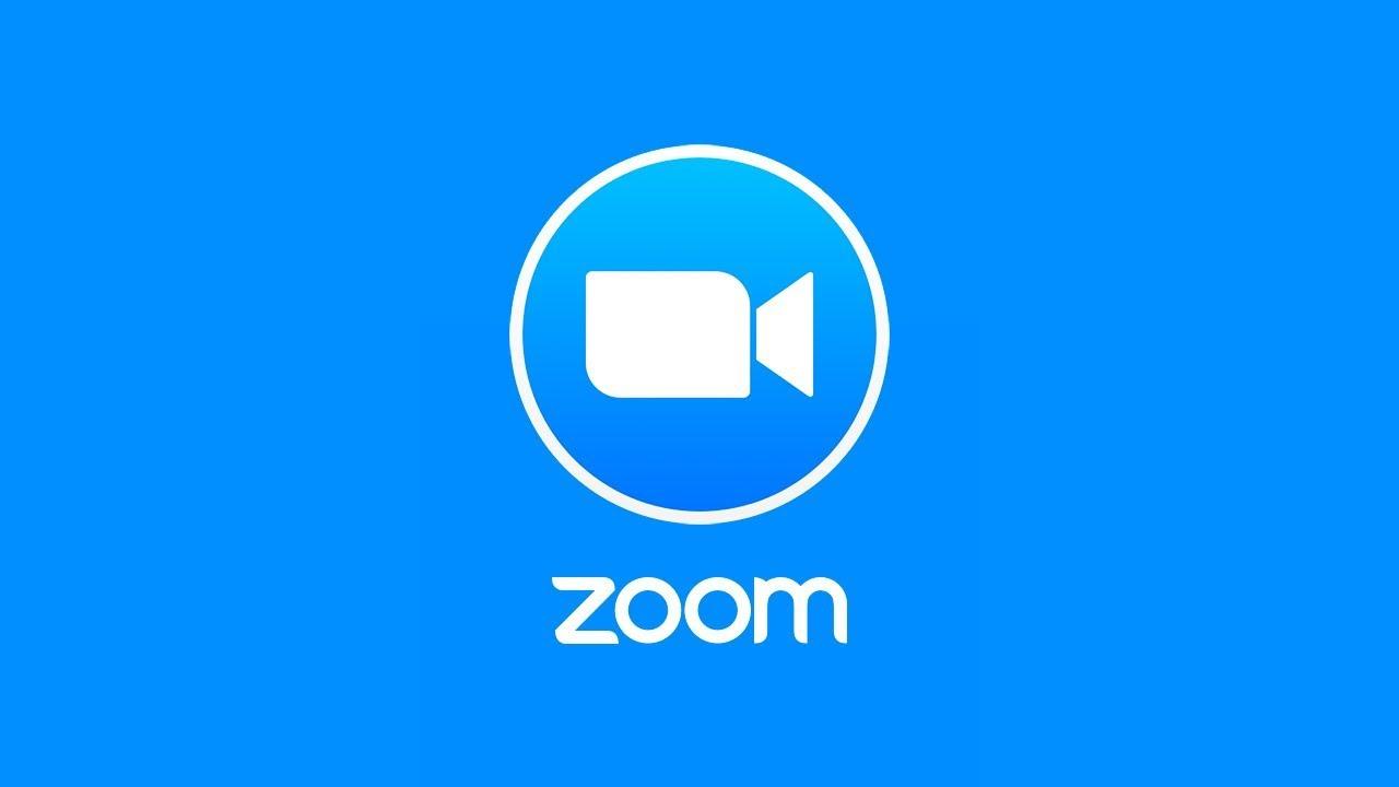 أفضل تطبيقات اجتماعات الفيديو للأندرويد 2021 1