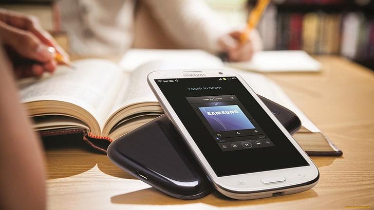 تطبيقات مفيدة للطلاب الجامعيين