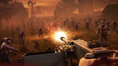 تحميل ألعاب أكشن للكبار للأندرويد 2021