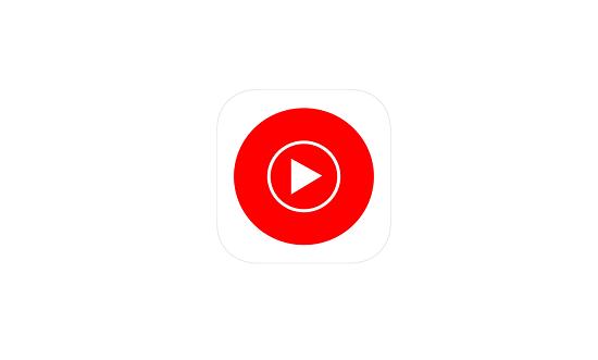 ما هو YouTube Music و كيفية تحميله 5