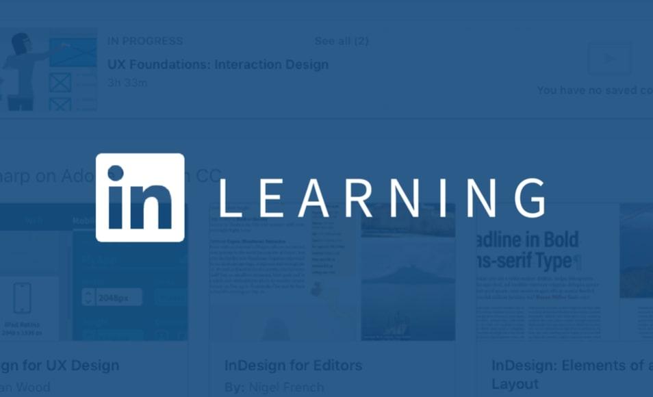 أفضل تطبيقات تعليمية للكبار لتنمية المعرفة 2021 3
