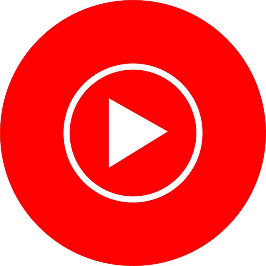 ما هو YouTube Music و كيفية تحميله