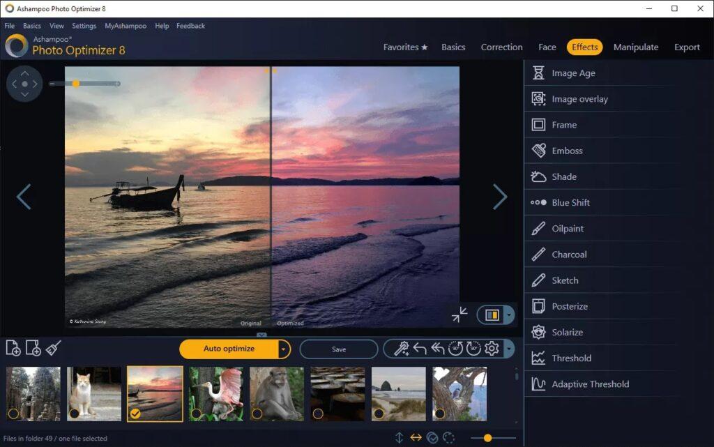 أفضل بدائل برنامج فوتوشوب لتحرير الصور باحترافية 2021 2