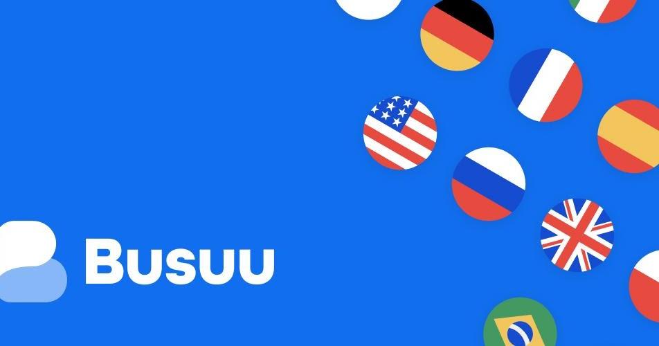 أفضل تطبيقات تعلم اللغة الألمانية للمبتدئين 2021 1