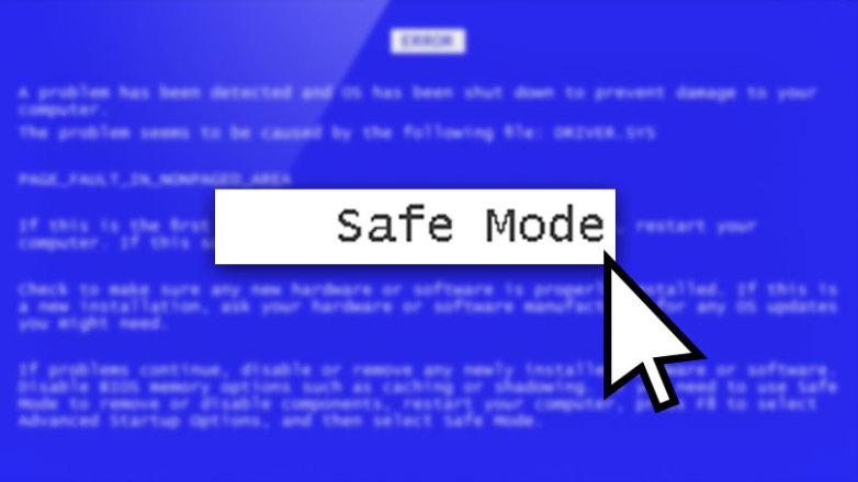 حل مشكلة الكمبيوتر لا يعمل عند الضغط على زر التشغيل (4 طرق مختلفة) 4