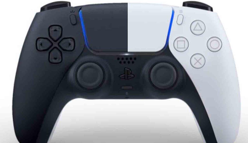 نقل ملفات حفظ PS4 الى PS5 و بيانات التخزين السحابي