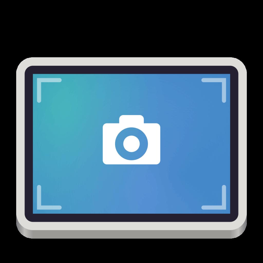 افضل تطبيقات تصوير الشاشة للكمبيوتر 2021