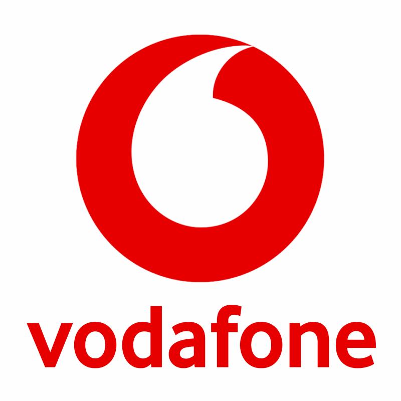 جميع أكواد فودافون 2021 و فودافون كاش و الخدمات و العروض الجديدة