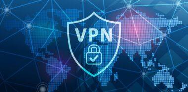 افضل مواقع تقدم خدمة VPN سريع 2021