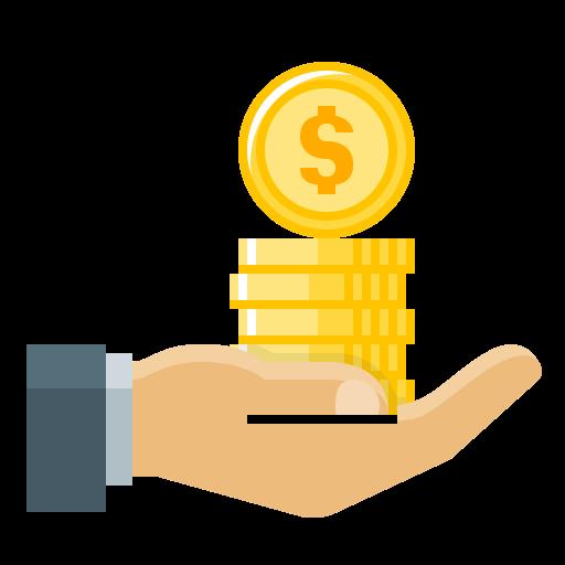 افضل تطبيقات تنظيم الراتب الشهري و ادخار الاموال 2021