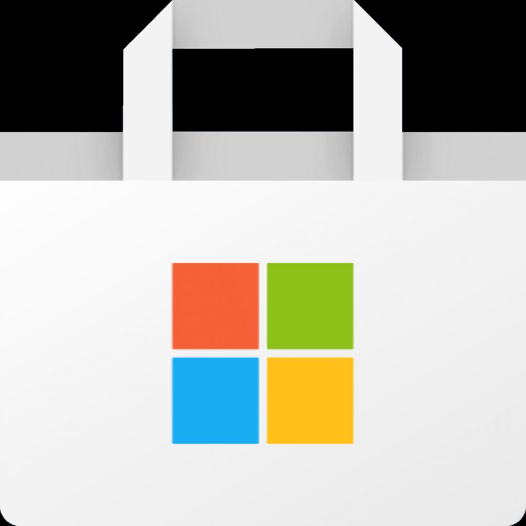 افضل تطبيقات ويندوز المجانية للكمبيوتر 2021
