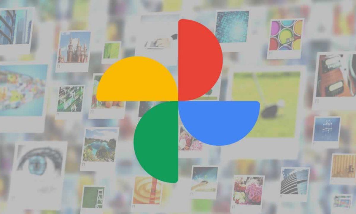 أفضل بدائل صور جوجل