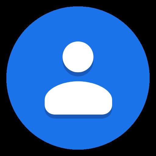 حفظ جهات الاتصال على Gmail و كيفية استردادها للاندرويد