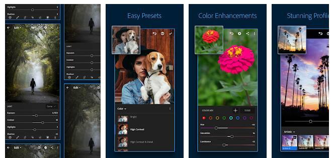 افضل تطبيقات تصميم ستوري انستقرام 2021 [انشاء مقاطع فيديو و صور احترافية]