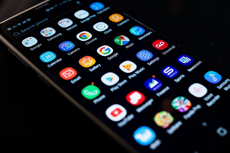 افضل التطبيقات المفيدة للاندرويد 2021 [تطبيقات عمليه #1]