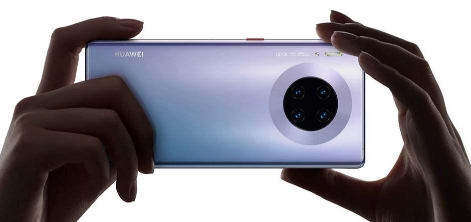 افضل تطبيقات كاميرا للاندرويد 2021 [للتصوير الاحترافي]