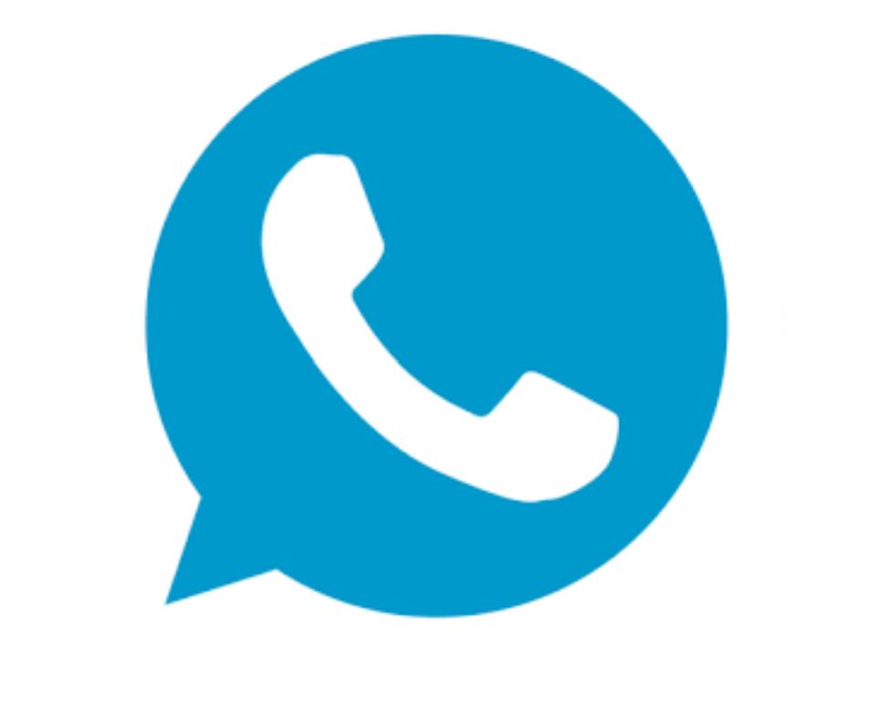 تحميل واتس اب بلس الأزرق V9.15 اخر اصدار 2021 ضد الحظر