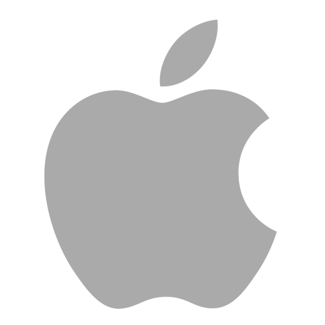 تحميل iOS 14.5.1 IPSW  للايفون و iPadOS 14.5.1 IPSW للايباد 2021