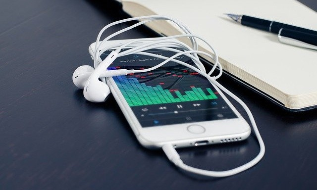 أفضل بدائل موسيقى جوجل بلاي