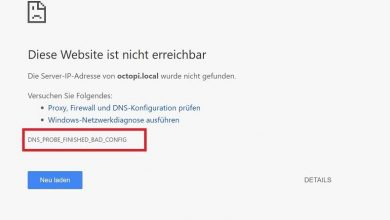 حل مشكلة شريط المهام لا يعمل في ويندوز 10