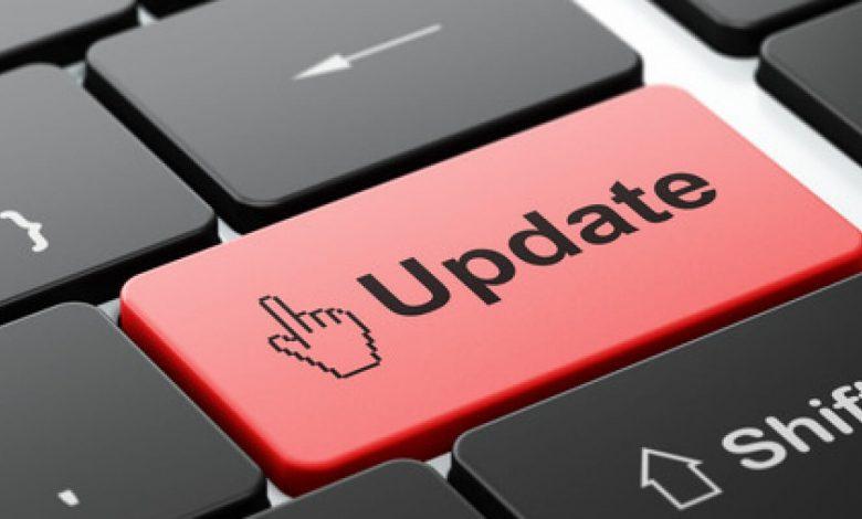 كيفية تحديث برامج التشغيل للكمبيوتر 2021 1
