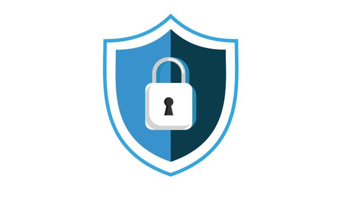 افضل تطبيقات الامان للاندرويد لحماية هاتفك و الخصوصية 2021