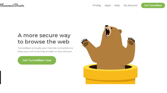 افضل VPN مجاني للكمبيوتر 2021 [مواقع vpn سريعة و امنه]