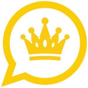 تحميل واتس اب الذهبي 9.30 اخر اصدار 2021 ضد الحظر