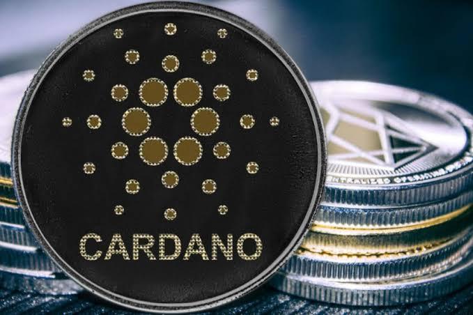 أفضل العملات الرقمية للاستثمار 2021 تصل قيمتها 2 تريليون دولار 5