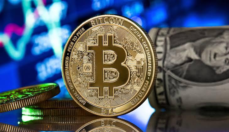 أفضل العملات الرقمية للاستثمار 2021 تصل قيمتها 2 تريليون دولار 1
