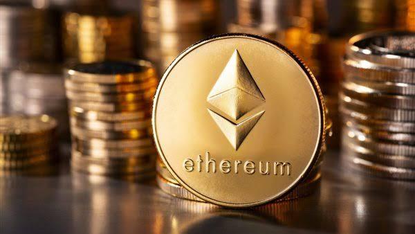 أفضل العملات الرقمية للاستثمار 2021 تصل قيمتها 2 تريليون دولار 2