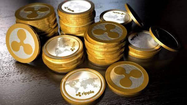 أفضل العملات الرقمية للاستثمار 2021 تصل قيمتها 2 تريليون دولار 4