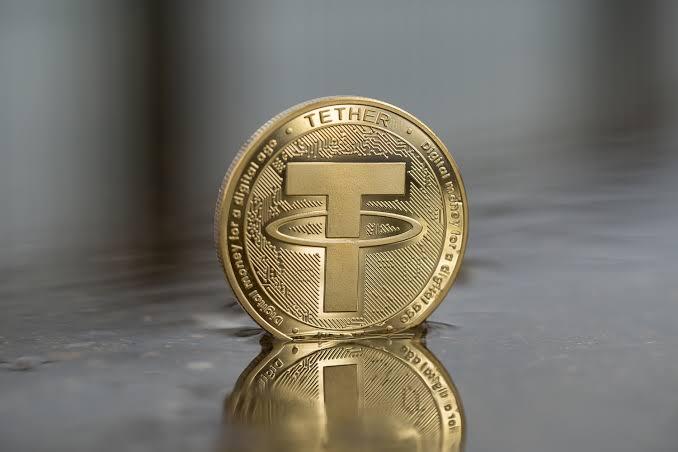 أفضل العملات الرقمية للاستثمار 2021 تصل قيمتها 2 تريليون دولار 6