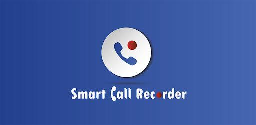 أفضل 6 تطبيقات تسجيل المكالمات لهواتف الأندرويد لعام 2021 4