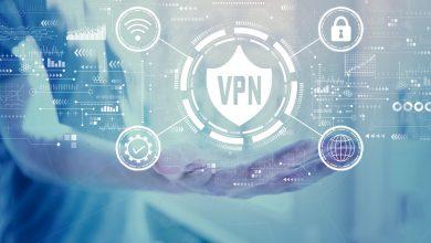 افضل VPN مجاني للكمبيوتر 2021 [مواقع vpn سريعة و امنه] 1