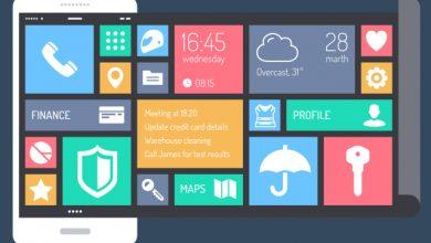 افضل تطبيقات الامان للاندرويد لحماية هاتفك و الخصوصية 2021 1