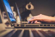 طرق لتقليل استهلاك الإنترنت على ويندوز 10