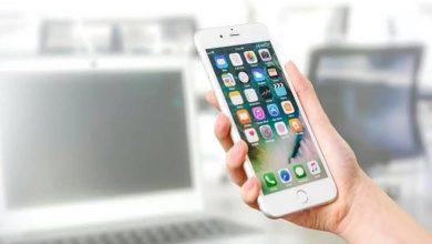 6 نصائح لاستخدام iPhone في العمل