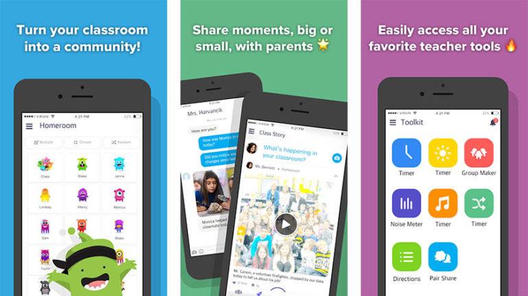 6 من أفضل تطبيقات تعليم الأطفال لأندرويد 2