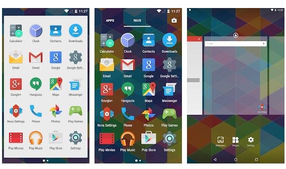كيفية اخفاء التطبيقات على هواتف الاندرويد 2021 3