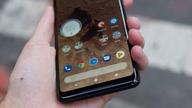 كيفية اخفاء التطبيقات على هواتف الاندرويد 2021 9