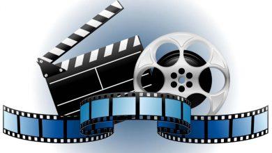 افضل تطبيقات ضغط الفيديو للاندرويد و الايفون دون فقد الجودة 2021 12